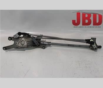 JA-L432351