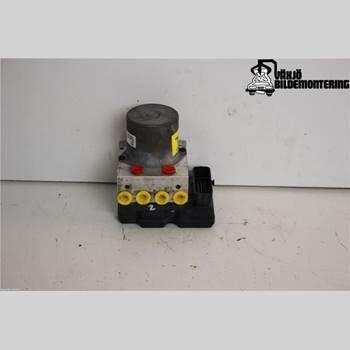 ABS Hydraulaggregat HYUNDAI ix20 1,6 CRDI 2013 6158942100