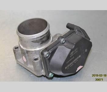 BS-L35671