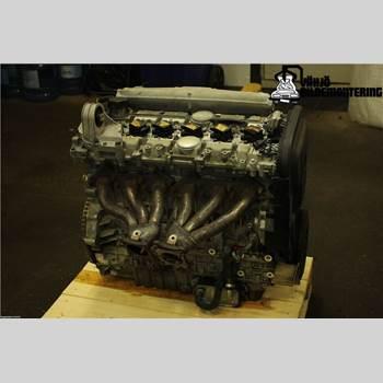 MOTOR BENSIN VOLVO S80      99-03 Volvo S80      99-03 1999 8251058