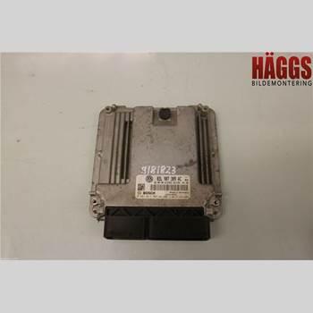 Styrenhet Ins.Pump Diesel VW AMAROK 2,0 TDI TREND/HIGHLINE P 2014 03L906012AF
