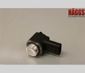 HI-L499680