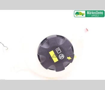 B-L1074996