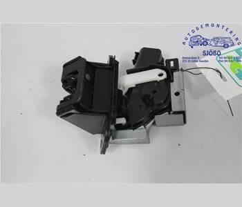 TT-L426092
