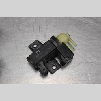 RENAULT KANGOO II 15- 1.5DCi Diesel Miniflex 75HK 2017 8200790180