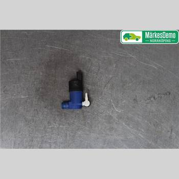 RENAULT CLIO III  09-12 1,2 16V 2012 7700428386