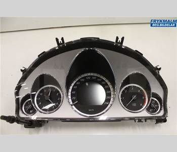 FM-L493503