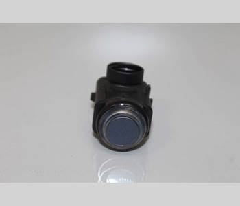 F-L891870