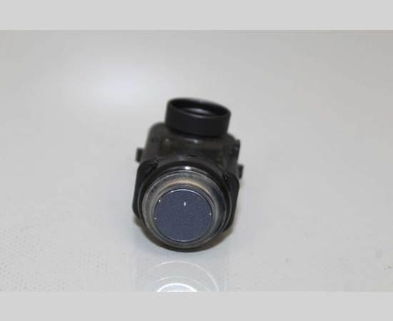 F-L891871