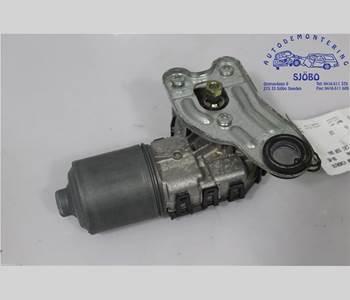 TT-L426465
