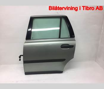 TI-L204552
