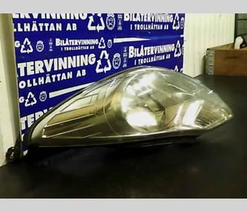 BT-L280065
