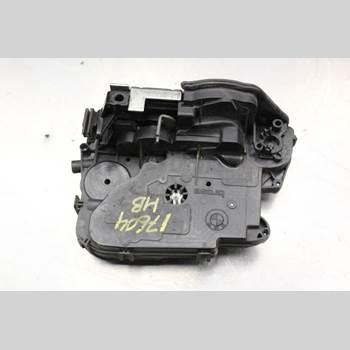 BMW 3 E90/91 SED/TOU 05-12 320 2.0i Kombi 150HK 2006 7060296