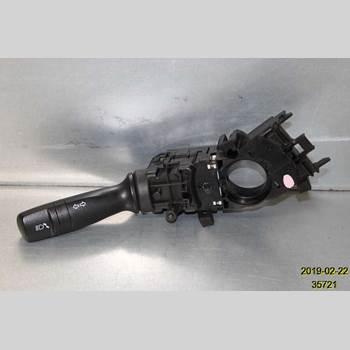 Spak Blinkers/Ljusomkopplare HYUNDAI i40 2008-2015 HYUNDAI VF I40 2012 93410-3Z000