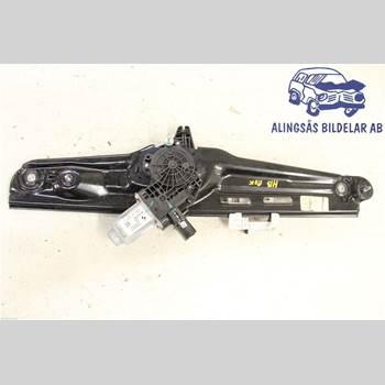 BMW X3 F25 10-17 5DC5 20d AUT 4X4 2011 51357382138