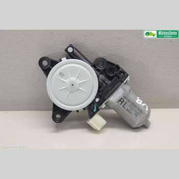 Fönsterhissmotor KIA CARENS III 13- 1,7 CRDI. KIA CARENS 2015 83450A4000