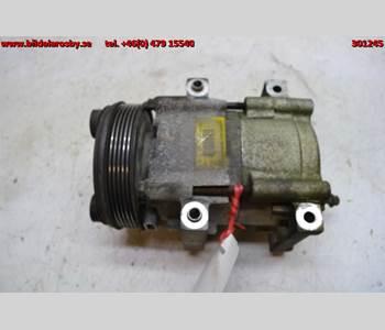 US-L301245