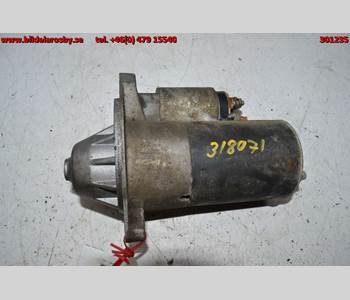 US-L301235