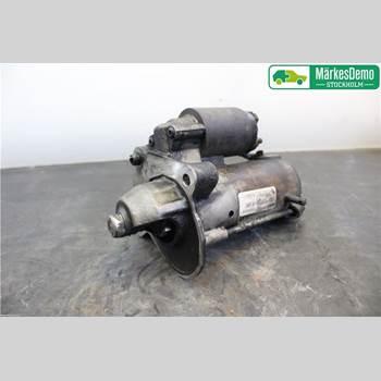 Startmotor Diesel FORD FOCUS 08-11 Ford Focus     08-11 2008 1229427
