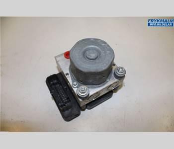 FM-L493955