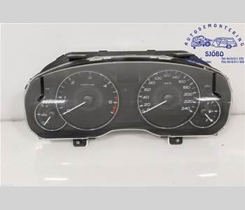 TT-L427080