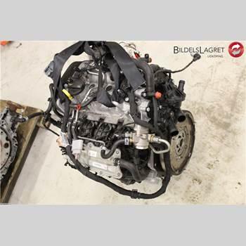 VW GOLF / E-GOLF VII 13- Vw Golf Vii   13- 2017 04C 100 032 F