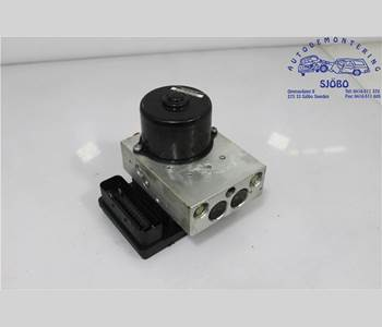 TT-L407082