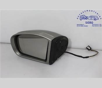 TT-L404958
