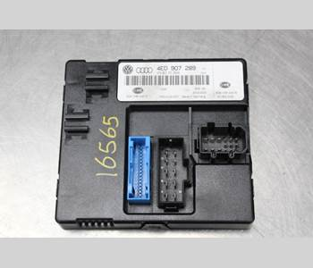 VI-L565407