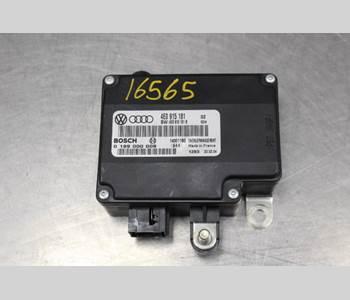 VI-L565409