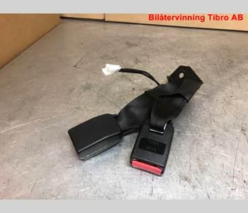 TI-L205246