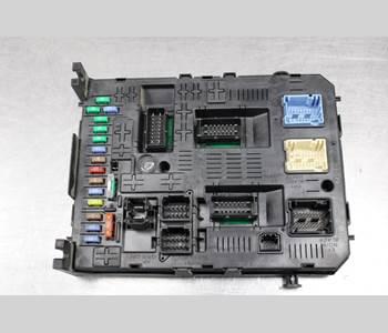 VI-L565719