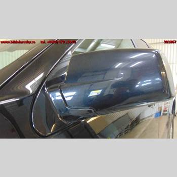 Spegel Yttre El-justerbar Vänster CADILLAC SRX 3,6  4WD 2008