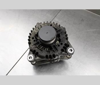 VI-L565809