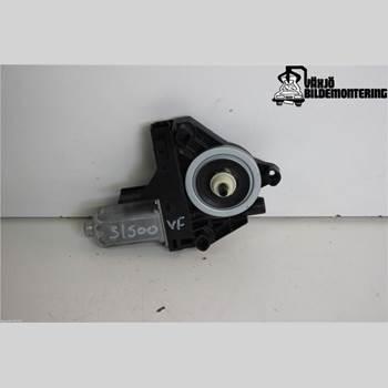 Fönsterhissmotor VOLVO V60 14-18 Volvo V60 14-18 2013 966268103