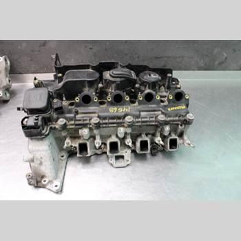 BMW 3 E90/91 SED/TOU 05-12 2,0D Sedan (E90) 163hk 2006 11127806058