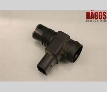 HI-L600645