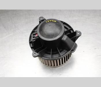 VI-L566200