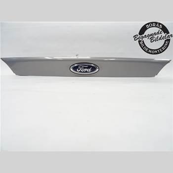 Hydraulik kolv FORD FOCUS 11-14 1,6 TDCI 2012 1801898