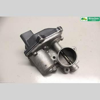 EGR Ventil VW PASSAT 15-19 2,0 TDI.VW PASSAT VARIANT 2015 04L131501C