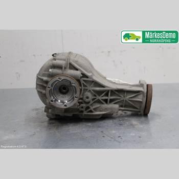 AUDI A6/S6 12-18 Audi A6-S6     12- 2012 0BC500044A
