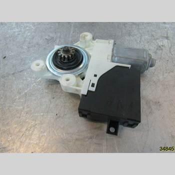 Fönsterhissmotor FORD FOCUS C-MAX I 03-06 FORD DM2    FOCUS C-MAX 2004 1430350
