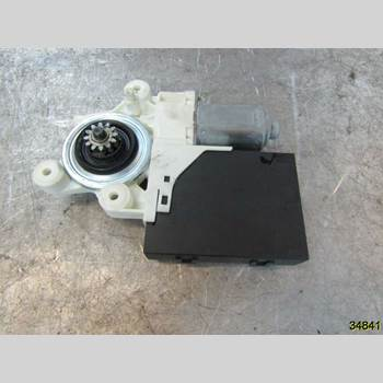 Fönsterhissmotor FORD FOCUS C-MAX I 03-06 FORD DM2    FOCUS C-MAX 2004 1430345