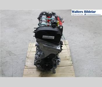 H-L1048410