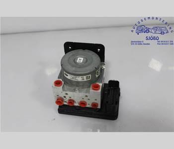 TT-L427166