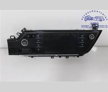 TT-L403471