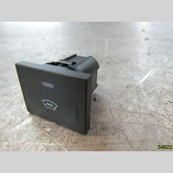 FORD FOCUS C-MAX I 03-06 FORD DM2    FOCUS C-MAX 2004 1386703