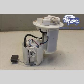 Bränsle Insp.Pump Bensin TOYOTA AVENSIS 09-15 5DCBI 1,8 6VXL SER ABS 2014