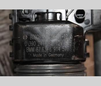 GF-L325833