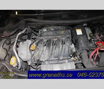 GF-L325839